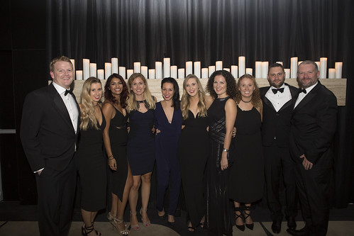 "Recruitment International Awards, Sydney 2017 • <a style=""font-size:0.8em;"" href=""http://www.flickr.com/photos/143435186@N07/34722412530/"" target=""_blank"">View on Flickr</a>"