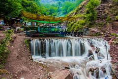 IMG_9445 (mimalkera) Tags: kaghanvalley naran kaghan shogran siripaye payemeadows lakesaifulmalook travelpakistan travelbeautifulpakistan travel wanderlust