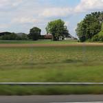 IMG_1197 thumbnail