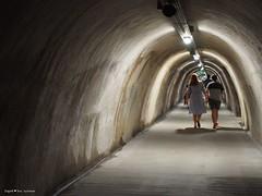 zagreb underground tunnel9