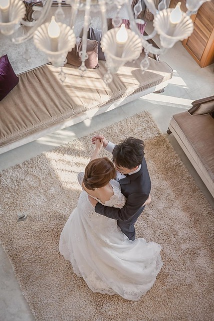 PreWedPhotos2017_042