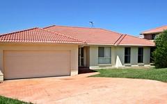 21 Weemala Place, Muswellbrook NSW