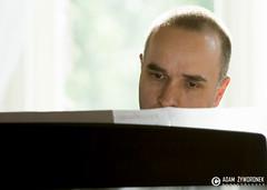 """adam zyworonek fotografia lubuskie zagan zielona gora • <a style=""""font-size:0.8em;"""" href=""""http://www.flickr.com/photos/146179823@N02/34775929440/"""" target=""""_blank"""">View on Flickr</a>"""