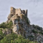 Fenouillet Castle - Chateau du Fenouillet thumbnail