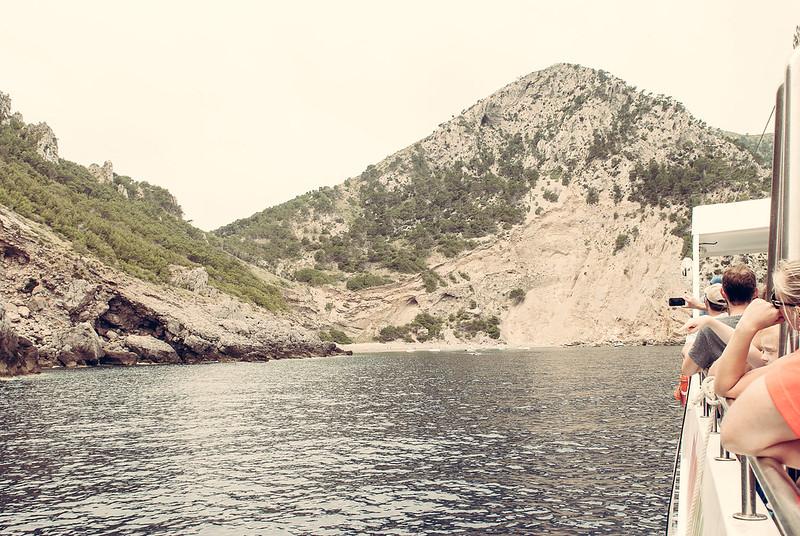Majorka 2016