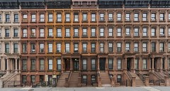 old beauty (Klaus Mokosch) Tags: building house urban city newyork nyc archtektur architecture outdoor cityscape klausmokosch hdr wow