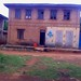 Oka Akoko, Ondo State, Nigeria. #JujuFilms