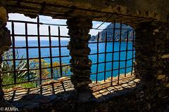 prigioniero di un sogno... (al.min) Tags: monterosso mare 5terre laspezia liguria italy