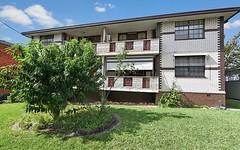 4/104-106 Auburn Road, Auburn NSW