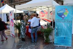"Fiesta del Día de la Diversitat Cultural 20 de mayo • <a style=""font-size:0.8em;"" href=""http://www.flickr.com/photos/136092263@N07/34803964355/"" target=""_blank"">View on Flickr</a>"