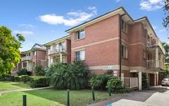 9/1-5 St Ann Street, Merrylands NSW