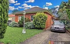 25 Eldon Street, Riverwood NSW