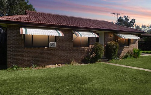 2 Seaward Avenue, Scone NSW 2337
