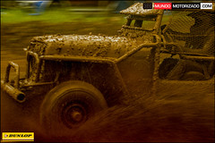 Autocross_2F_MM_AOR_0195