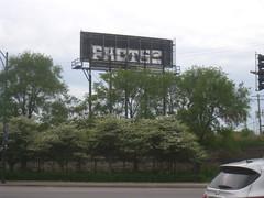 FACTS (Billy Danze.) Tags: chicago graffiti fact xmen d30 jmc