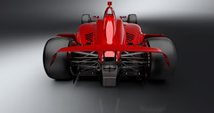INDYCAR_R_SW_RED_01