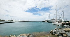 fort-louis-marina-marigot