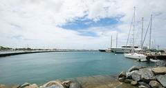 fort-louis-marina-marigot