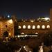 Israel-06069 - Tower of David
