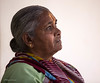 Inde 2017 Portraits Indiennes-15 (phillippephoto) Tags: indiennes portrait