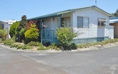 32/4320 Nelson Bay Rd, Anna Bay NSW