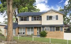 28 Tandara Avenue, Bradbury NSW