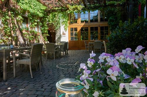 Weingut Wilmshof, Selzen