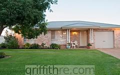 15 Mandalay Drive, Griffith NSW