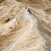 Israel-05883 - Roman Ramp