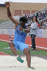 D183687A (RobHelfman) Tags: crenshaw sports track highschool losangeles citysection finals