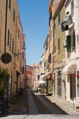 Sardinia 2017 - DSC08003.jpg