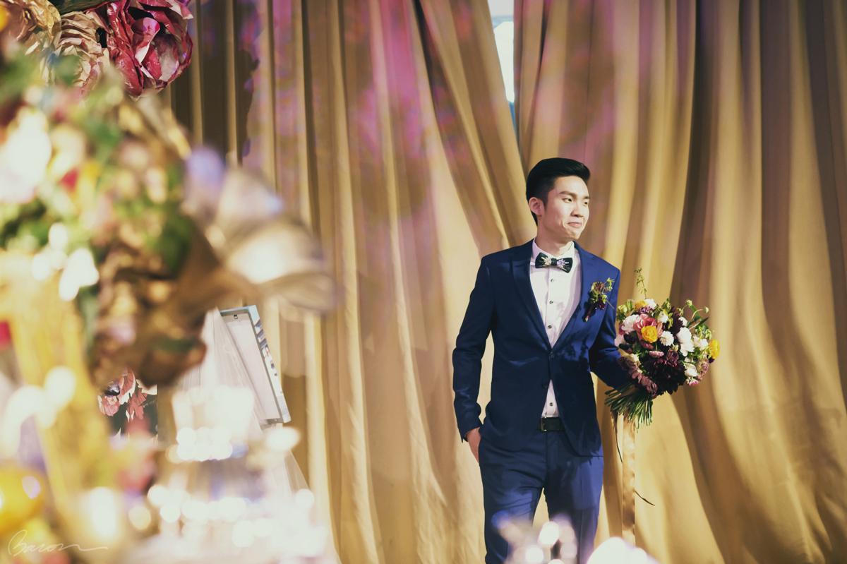 Color_081, BACON STUDIO, 攝影服務說明, 婚禮紀錄, 婚攝, 婚禮攝影, 婚攝培根, 板橋彭園, 新秘Rita, 胡鬧婚禮佈置