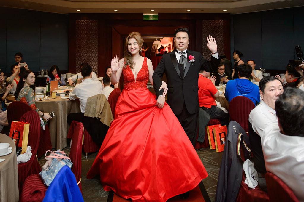 台北婚攝, 守恆婚攝, 婚禮攝影, 婚攝, 婚攝小寶團隊, 婚攝推薦, 遠企婚禮, 遠企婚攝, 遠東香格里拉婚禮, 遠東香格里拉婚攝-75
