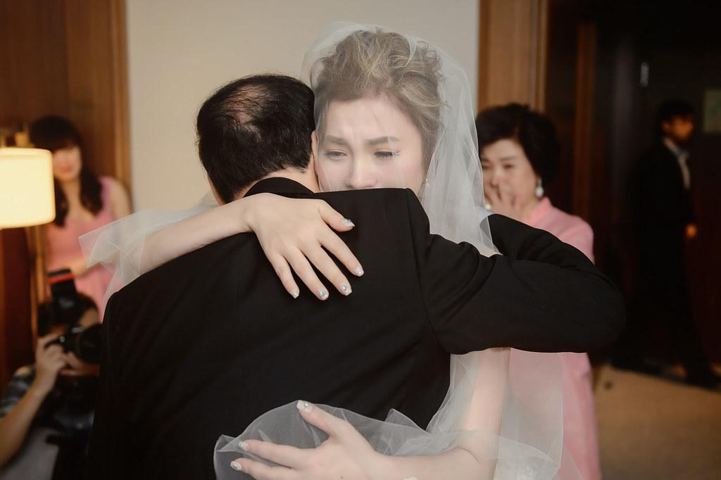 台北婚攝, 守恆婚攝, 婚禮攝影, 婚攝, 婚攝小寶團隊, 婚攝推薦, 遠企婚禮, 遠企婚攝, 遠東香格里拉婚禮, 遠東香格里拉婚攝-19