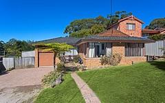 53 Hume Drive, Helensburgh NSW