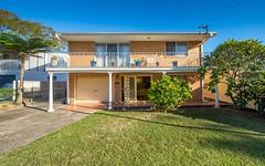 45 Ajax Avenue, Nelson Bay NSW