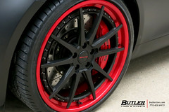 Mercedes AMG GTS with 20in Front and 21in Rear Savini BM12-L Wheels and Pirelli P Zero Tires (Butler Tires and Wheels) Tags: mercedesamggtswith21insavinibm12lwheels mercedesamggtswith21insavinibm12lrims mercedesamggtswithsavinibm12lwheels mercedesamggtswithsavinibm12lrims mercedesamggtswith21inwheels mercedesamggtswith21inrims mercedeswith21insavinibm12lwheels mercedeswith21insavinibm12lrims mercedeswithsavinibm12lwheels mercedeswithsavinibm12lrims mercedeswith21inwheels mercedeswith21inrims amggtswith21insavinibm12lwheels amggtswith21insavinibm12lrims amggtswithsavinibm12lwheels amggtswithsavinibm12lrims amggtswith21inwheels amggtswith21inrims 21inwheels 21inrims mercedesamggtswithwheels mercedesamggtswithrims amggtswithwheels amggtswithrims mercedeswithwheels mercedeswithrims mercedes amg gts mercedesamggts savinibm12l savini 21insavinibm12lwheels 21insavinibm12lrims savinibm12lwheels savinibm12lrims saviniwheels savinirims 21insaviniwheels 21insavinirims butlertiresandwheels butlertire wheels rims car cars vehicle vehicles tires