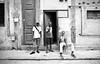2. La Habana