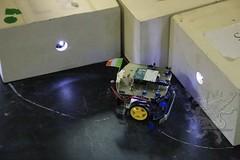 Pacinotti_robot_18.jpg