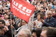 nathalie-arthaud-20170317_DSC0738 (patrickbatard) Tags: 2017 nathaliearthaud pcf campagne gauche lutteouvrière particommuniste présidentielle élection