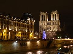 ND DSC02934 (jp-03) Tags: paris parigi notre dame cathédrale jp03