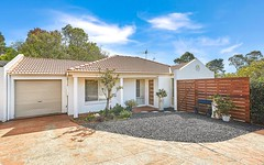 112B Berowra Waters Rd, Berowra Heights NSW