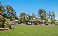 174 McLeans Ridges Road, McLeans Ridges NSW