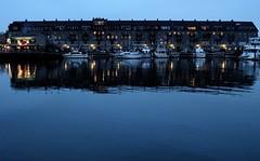 Boston Habour 2016 (JayVeeAre (JvR)) Tags: ©2017johannesvanrooy boston bostonharbour canonpowershotg10 johannesvanrooy johnvanrooy gimp28 picasa3 httpwwwflickrcomphotosjayveeare johnvanrooygmailcom gimpuser gimpforphotography