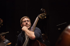 sans titre-6289.jpg (jeremy bruyere) Tags: festival portrait people doublebassist verbier années classical 2013 photostyle music conductor percussions trombon viola bassoon concert doublebass drums electricbass frenchhorn guitar jazz piano saxophone violin