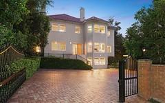 59 Livingstone Avenue, Pymble NSW