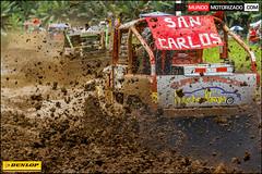 Autocross_2F_MM_AOR_0079