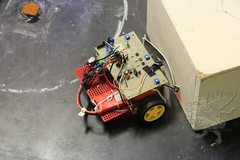 Pacinotti_robot_02.jpg
