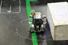 Pacinotti_robot_04.jpg