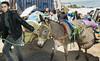 _DSC0881.jpg (susanm53@verizon.net) Tags: northafrica 2017 ontheroad souk morocco weeklymarket
